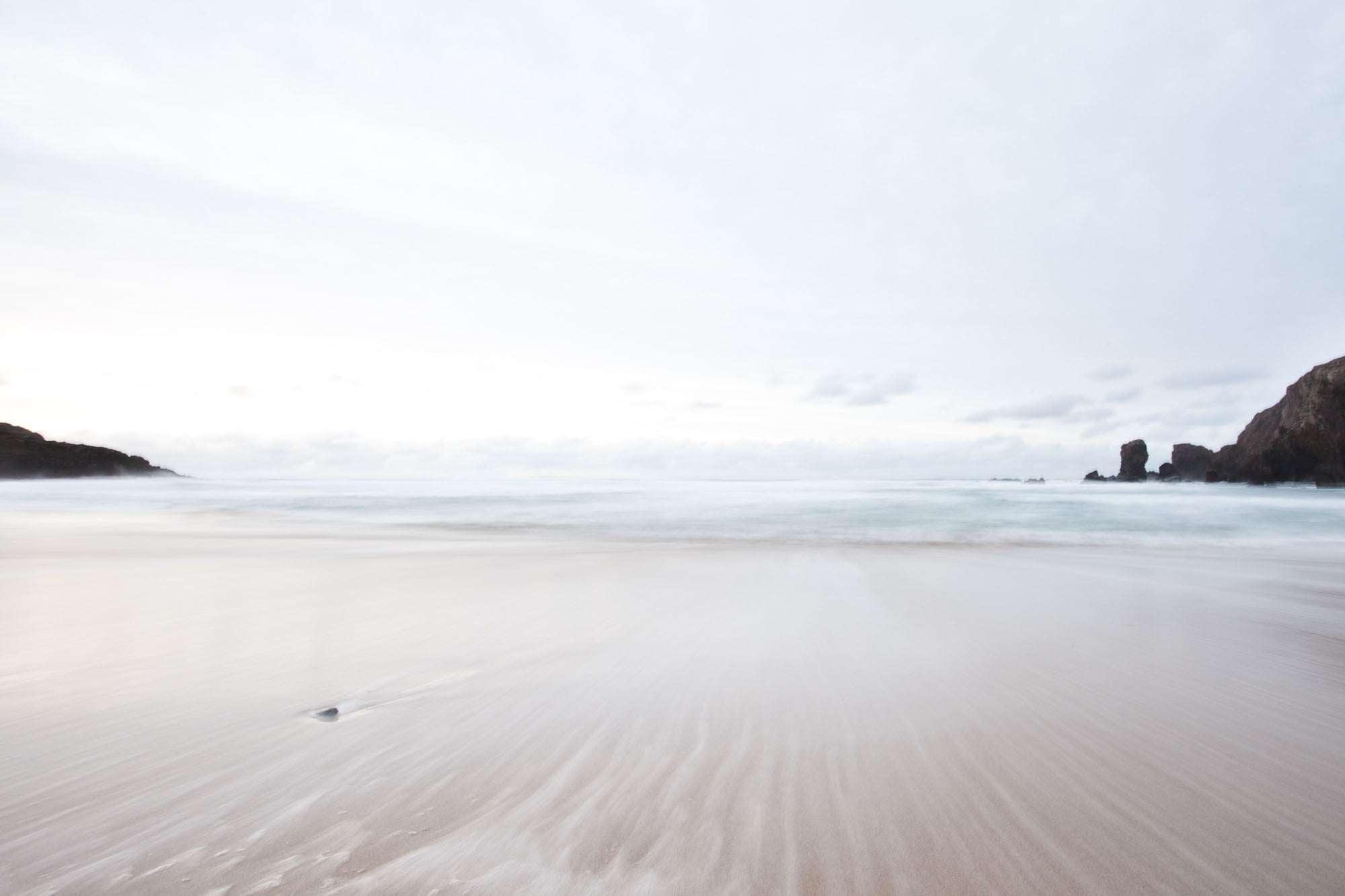 dalmor_isleoflewis_Scotland-16