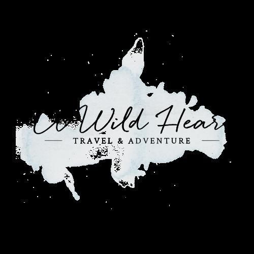 a_wild_heart_ice